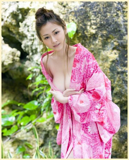 [Image: anrisugihara2.png?w=538]