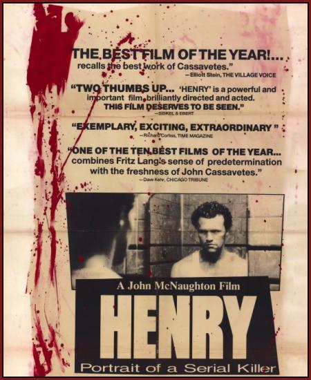 HenryPortrait