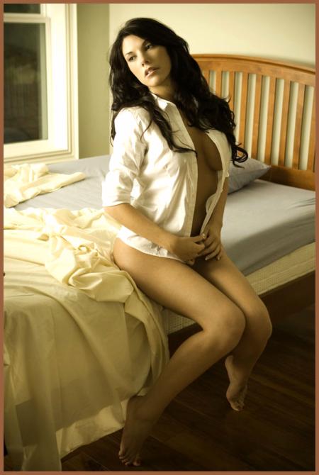 sexy brazilian young tranny bianca freire