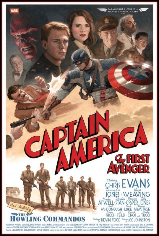 CaptainAmericaTop