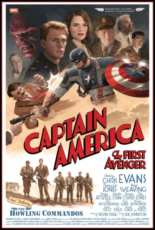 CaptainAmericaTop