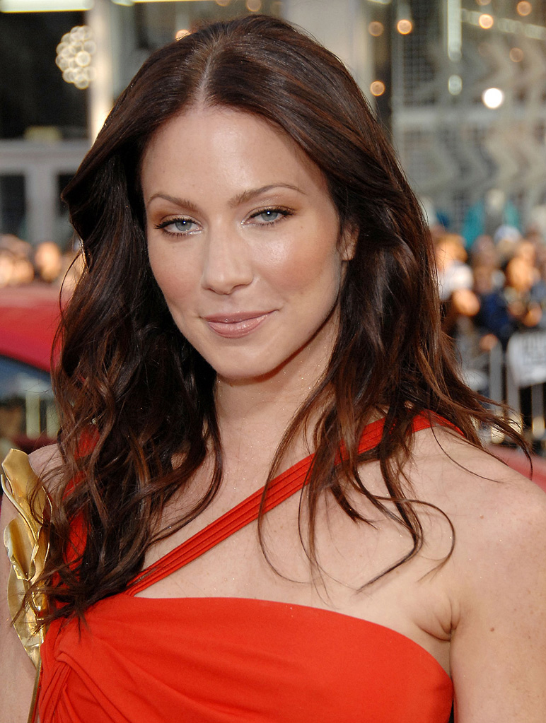 Bikini Lynn Collins naked (27 photos), Pussy, Hot, Selfie, cleavage 2019