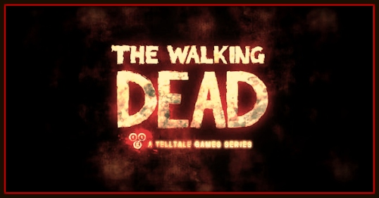 TheWalkingDeadGameEp1