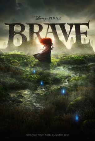 brave_disney_510