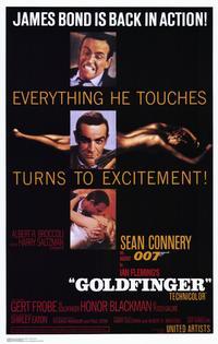 goldfinger-movie-poster-1964-1010189635