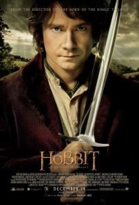 The_Hobbit-_An_Unexpected_Journey_74
