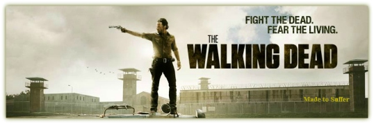 TheWalkingDeadS3E08