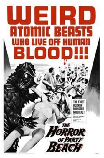 horror-of-party-beach-one-sheet-1964