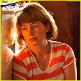 michelle-williams-take-this-waltz-trailer