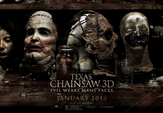 TexasChainsaw3D11012012-thumb-550x382-104468