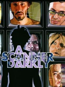 002f1c48_a_scanner_darkly_2006_8