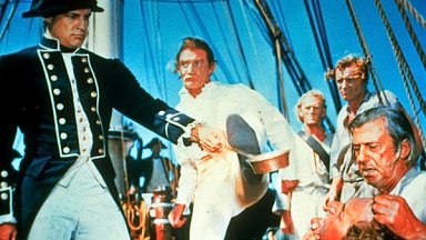 Mutiny_On_The_Bounty_1962_1