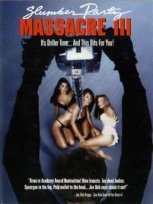 SLUMBER-PARTY-MASSACRE-III-DVD