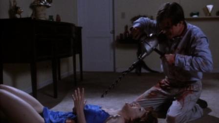 "The SPM Trilogy Revisited : ""Slumber Party Massacre III ..."