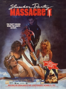 Slumber%20Party%20Massacre%202%201987