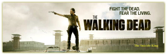 TheWalkingDeadS3E09