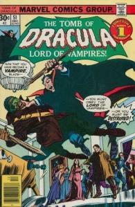 dracula-blade