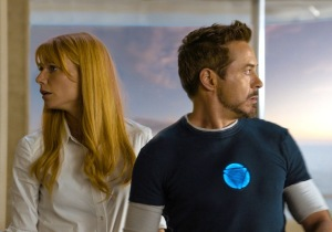 iron-man-3-gwyneth-paltrow-robert_downey-jr-side-by-side-trailer.