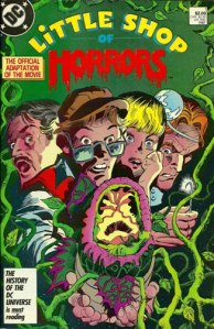 Little_Shop_of_Horrors_Vol_1_1