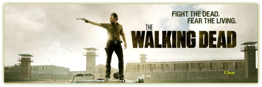 TheWalkingDeadS3E12