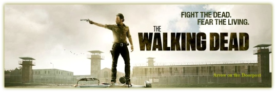 TheWalkingDeadS3E13