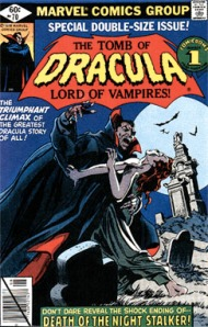 Tomb_Of_Dracula_70