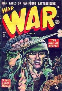 WarComics17