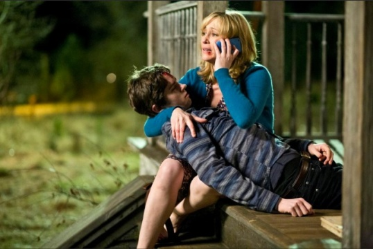 Bates Motel The Truth