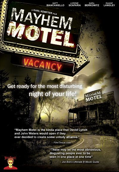 mayhem-motel