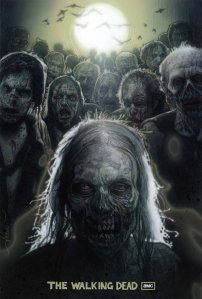 1 the walking dead