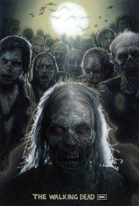 1 the walking dead