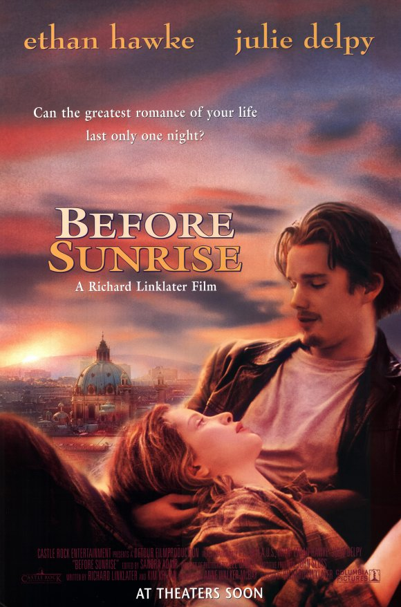 1995-before-sunrise-poster1