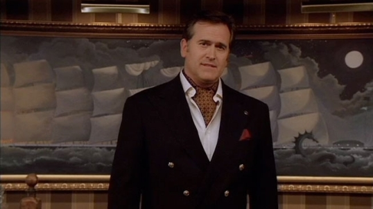 bruce-campbell
