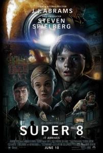 drew-struzan-super-8-poster