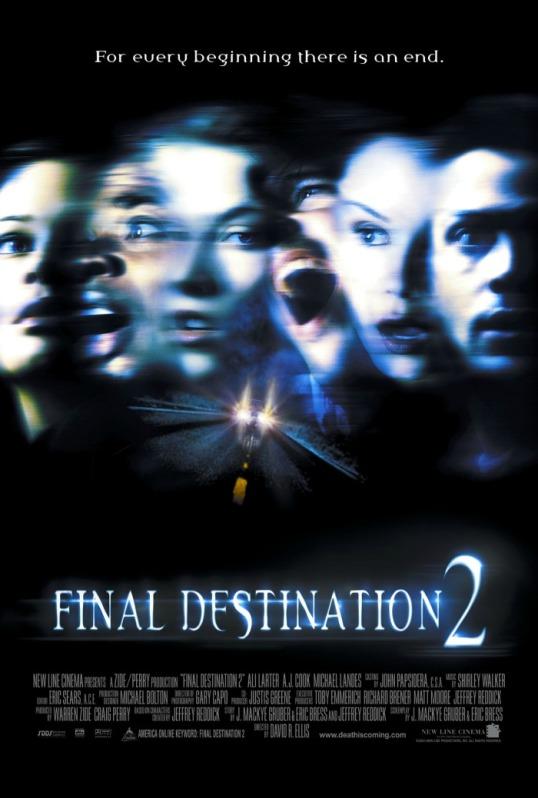 FinalDestination2