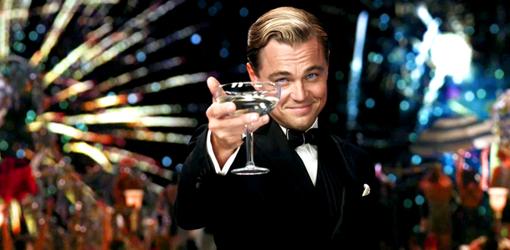 Gatsby