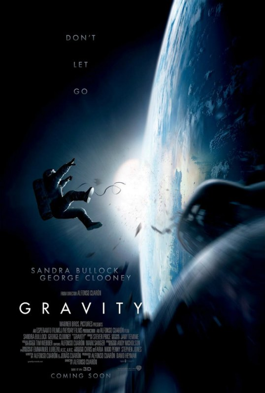 gravity-movie-poster-20131