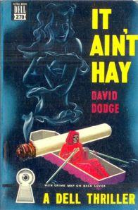 It Aint Hay