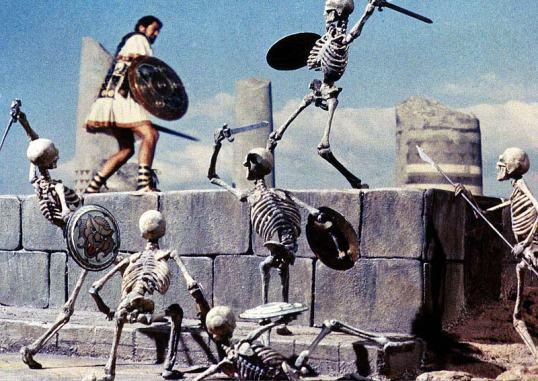 jasonandtheargonauts-skeleton-fight