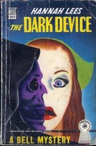 The Dark Device