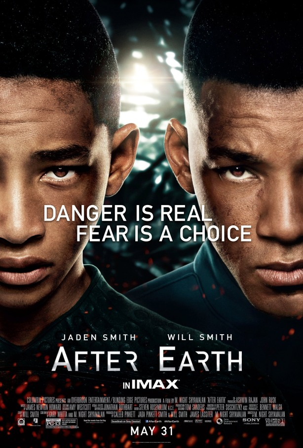 After-Earth-poster