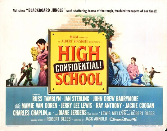 high_school_confidential_poster_03