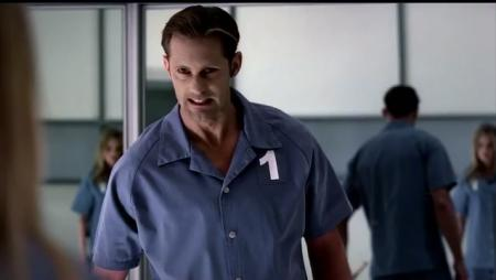 450x254xtrue-blood-promo-dont-you-feel-me_450x254.jpg.pagespeed.ic.APWbfzSQrC