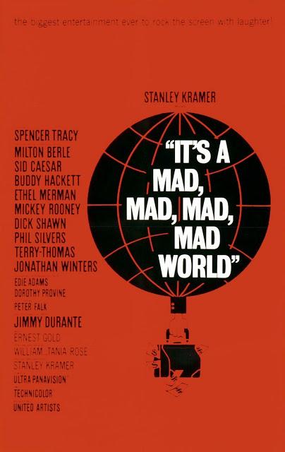 its_a_mad_mad_mad_mad_world_poster_saul_bass