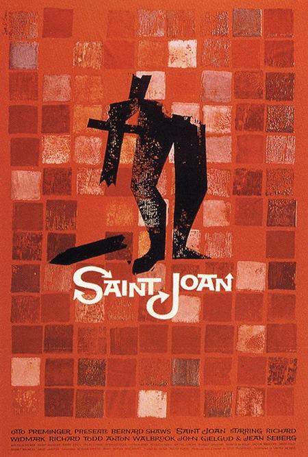 saul-bass-saint-joan-poster