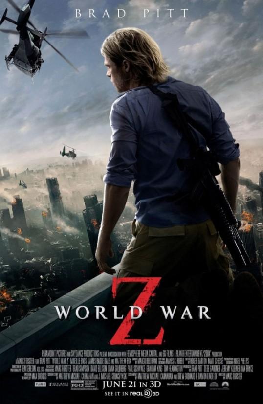 World-War-Z-2013-Movie-Poster3-600x922