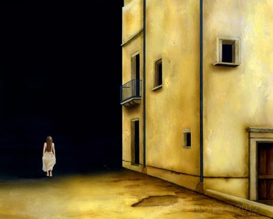 darkstreets
