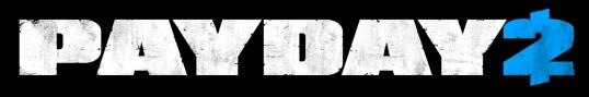 Payday2_logo_white