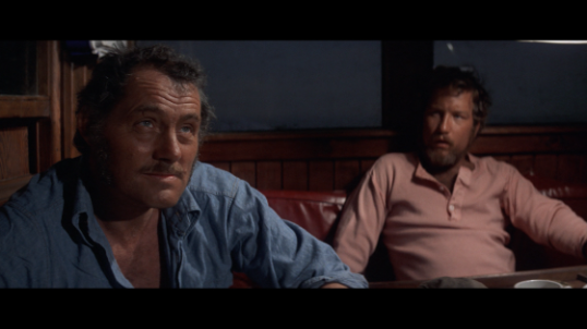 quint_indianapolis_speech_jaws_robert_shaw