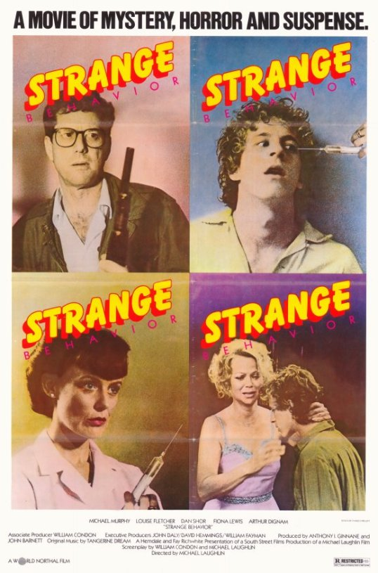 strange-behavior-movie-poster-1981-1020369770